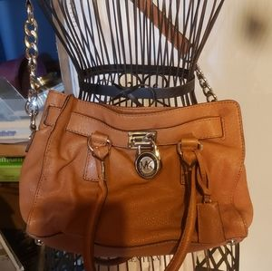 Micheal Kors medium bag